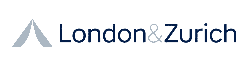London & Zurich Logo