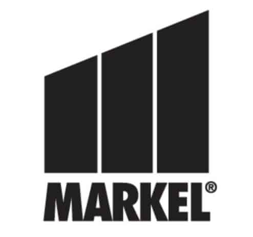 Markel direct Logo