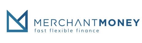 Merchant Money Logo