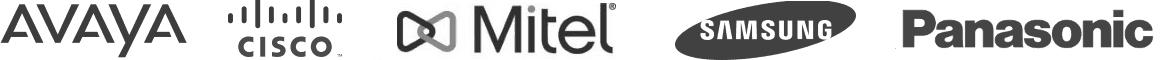 Busienss Phone Companies