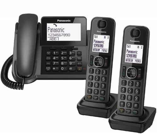 Top 24 Phone Systems For UK Small Business: 2019 Price