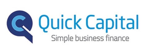 Quick Capital Logo