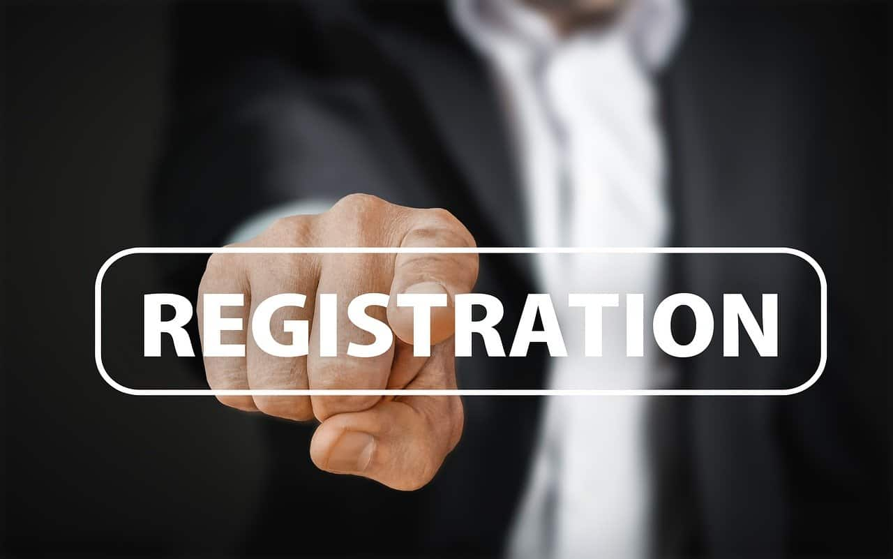 Setting Up & Registering A Limited Company In The UK