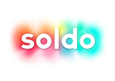 Soldo Logo