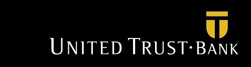United Trust Bank Logo