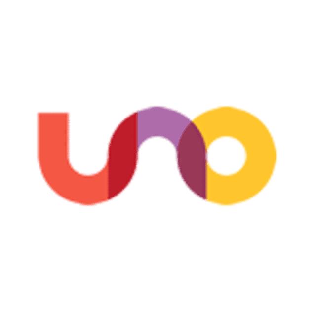 uno communications logo